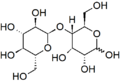 Maltose cyclic horizontal.png