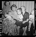 Mamie Eisenhower with grandchildren.jpg