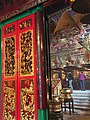 Man Mo Temple, Hollywood Road, Hong Kong - 20151206-03.jpg