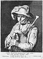 Man Playing Bagpipe MET MM60163.jpg