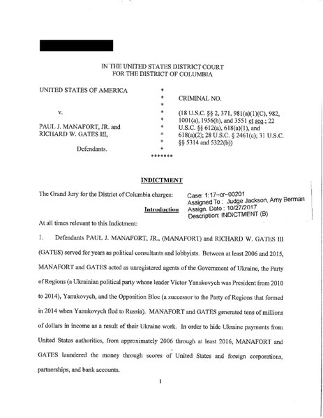 People of the same beliefs, style, morals, standards, and character... Page1-463px-Manafort-gates_indictment_filed_and_redacted.pdf