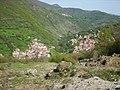 Manastirica - panoramio.jpg