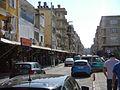 Manavgat, 07600 Manavgat-Antalya, Turkey - panoramio (7).jpg