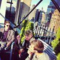 Manhattan rooftop 2013.jpg