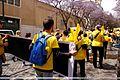 Manifestação das Escolas com Contrato de Associação MG 6441 (27285516341).jpg