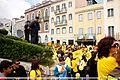Manifestação das Escolas com Contrato de Associação MG 6590 (27258237722).jpg