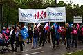 Manifestation contre le mariage homosexuel Strasbourg 4 mai 2013 29.jpg