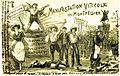 Manifestations-1907 Montpellier.jpg