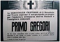 Manifesto Democrazia Cristiana.jpg
