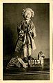 Mannequin représentant Bébé-Musée Lorrain 2.jpg