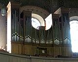 Mannheim-Christuskirche-Organ.jpg