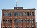 Mannheim Diffenéstraße Bilfinger Berger.jpg