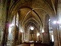 Manosque Eglise Saint-Sauveur Bas Cote Droit - panoramio (1).jpg
