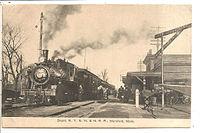 Mansfield station postcard.jpg