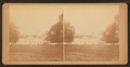 Mansion, west front, from Robert N. Dennis collection of stereoscopic views.png