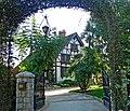 Mansion Gate, Redlands, CA 11-16-15 (15620277720).jpg