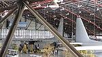 Mantenimiento C-130 Hercules FAdeA.jpg