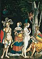 Manuel, Judgement of Paris.jpg