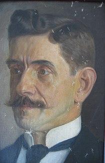 Manuel Comellas Coimbra.jpg