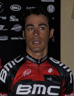 Manuel Quinziato - BMC Racing Team copy.jpg