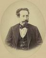 Manuel de Llano y Persi (José Suárez 1869) retrato.png