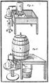 Manufacture of mineral water. Wellcome M0018426.jpg