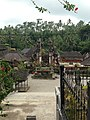 Manukaya, Tampaksiring, Gianyar, Bali, Indonesia - panoramio (2).jpg