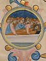 Manuscript Leaf with the Martyrdom of Saint Bartholomew, from a Laudario MET sf2006-250d4.jpg