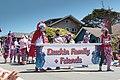 Manzanita, Oregon, 4th of July Parade 2017 (35728846175).jpg