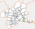 Map.Sakai-Town.Gunma.PNG