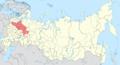 Map MFF Zolotoye Kiol'tso.png