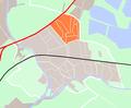 Map NL - Gouda - Plaswijck.PNG