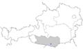 Map at keutschach.png