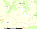 Map commune FR insee code 02804.png