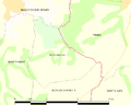 Map commune FR insee code 02817.png