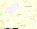 Map commune FR insee code 02821.png