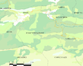 Map commune FR insee code 06107.png
