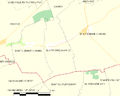 Map commune FR insee code 08393.png