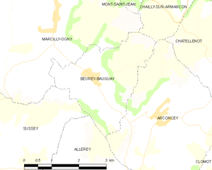 Map commune FR insee code 21068.png