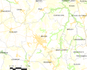 Map commune FR insee code 22004.png