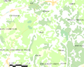 Map commune FR insee code 24025.png