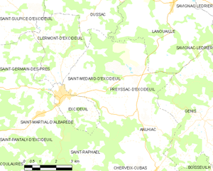 Map commune FR insee code 24463.png