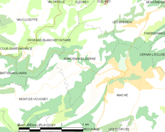 Map commune FR insee code 25366.png