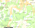 Map commune FR insee code 25367.png