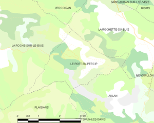 Map commune FR insee code 26242.png
