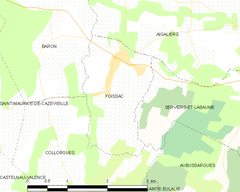 Map commune FR insee code 30111.png