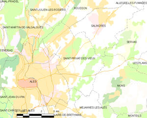 Map commune FR insee code 30294.png