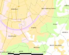 Map commune FR insee code 38158.png