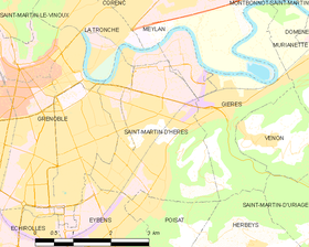 Map commune FR insee code 38421.png
