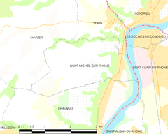 Map commune FR insee code 42265.png